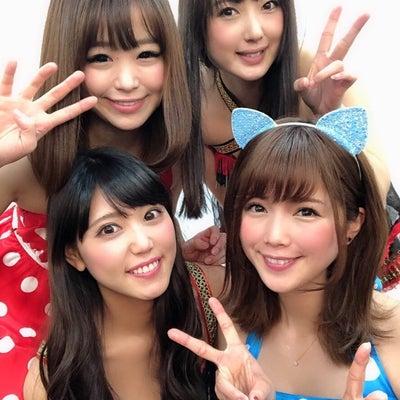 2/10(日)大阪 撮影会&オフ会のお知らせの記事に添付されている画像