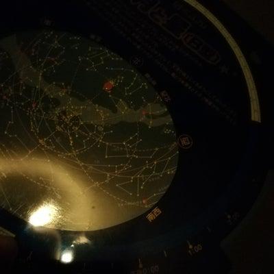 一等星が見つかりやすい~都会の星の観察~の記事に添付されている画像