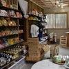 人口72人の竹島に小さな商店が復活の画像