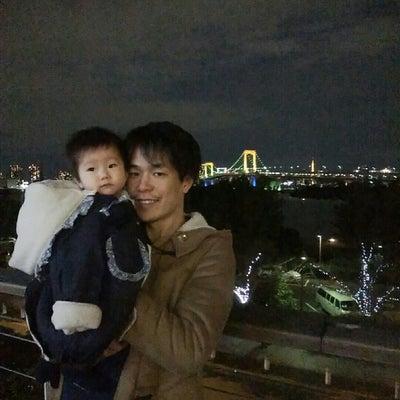 【赤ちゃんとお出かけ】アクアシティお台場の記事に添付されている画像