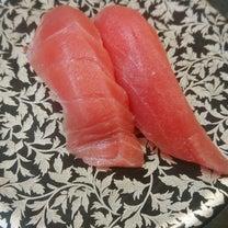 お寿司♪お寿司♪お寿司♪と浅草の超有名和菓子店 亀十への記事に添付されている画像