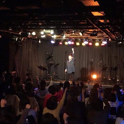 明日愛知ライブ!!の記事に添付されている画像