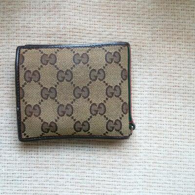 お財布のミニマム化の記事に添付されている画像