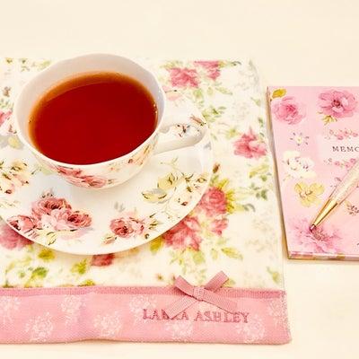 ピンク色は女性を幸せな姫にする魔法の色&開運幸せ婚を伝授ハッピーミラクルさんの記事に添付されている画像