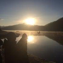 1.13 青野ダムの記事に添付されている画像