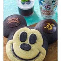 ミッキーパンのスーベニア モビリスが思うことの記事に添付されている画像