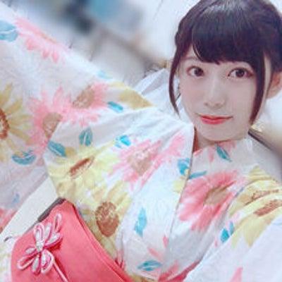 けやき坂46の東村芽依のカラーガードを見て、京都橘高校吹奏楽部に行き着いた話。の記事に添付されている画像