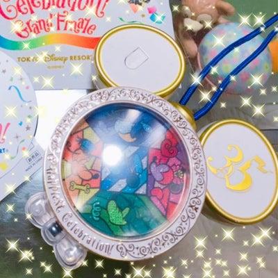 幸せなハピエストサプライズ☆の記事に添付されている画像