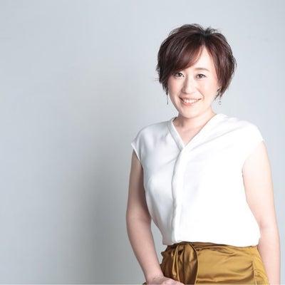 【招致・満席→増席】2月11日名古屋でステージアップ加速しませんかの記事に添付されている画像