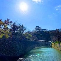 和歌山②お城 動物園の記事に添付されている画像