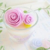華やかな大人カラー♡の記事に添付されている画像