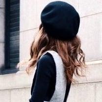 ファッションコーデのスパイスになる小物使い 〜帽子編〜の記事に添付されている画像