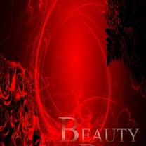 新作ミュージカル「美女と野獣」出演者募集、1/14締切です!の記事に添付されている画像