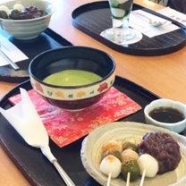 京都でランチの記事に添付されている画像