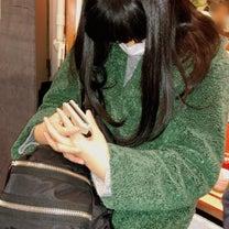 モコモコキャラ、冬眠ちゅうの記事に添付されている画像