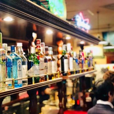 昨日のB&Gパーティー参加してくれてありがとう!!!!の記事に添付されている画像