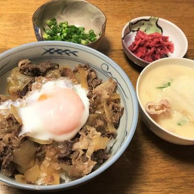 肉好きは、どこまでも♡の記事に添付されている画像