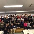 パワーリフティング日本チャンピオン 阿久津 貴史 オフィシャルブログ「妥協しない生き方」 Feel Straight Out!!!
