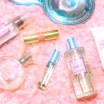 香りを味方に♡の記事に添付されている画像