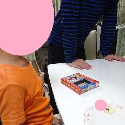 74.超高濃度ビタミンC点滴療法の記事に添付されている画像
