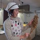 【満席・キャンセル待ち】在来種の大豆で作る!「味噌の寒仕込み1dayレッスン」のご案内の記事より