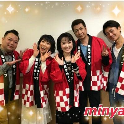 文化放送×長良グループの記事に添付されている画像