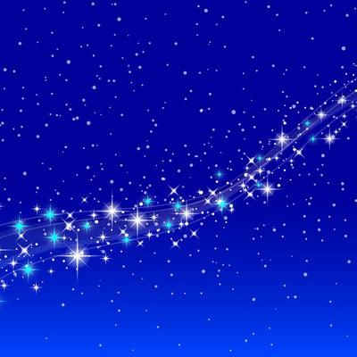 アストロアジェンダ・スタートにいい日。1月16~31日の記事に添付されている画像