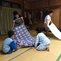 #子どものチカラスキークラブの画像