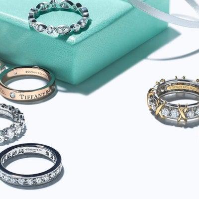 結婚指輪はどのブランド。。?の記事に添付されている画像