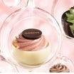 バレンタイン♡GODIVAのチョコを買うと…!