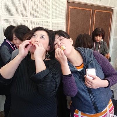 【甲府】サニスマ新年一発目は!の記事に添付されている画像