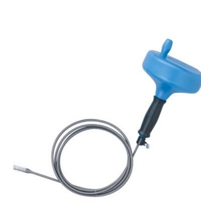 突然のトイレの詰まり~解決の記事に添付されている画像