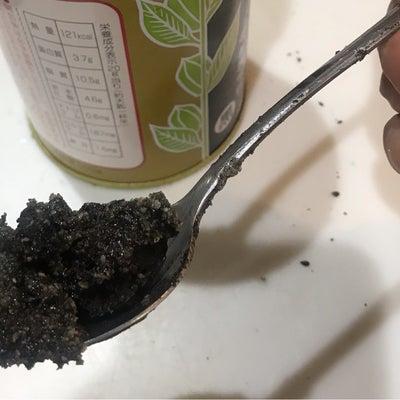 暗黒のレシピ。の記事に添付されている画像
