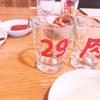 東京出張2日目 実績が実績を生む 吉祥寺でアスリート漫画家さんに有名な赤身肉のお店は?の画像