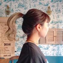 美しい物 綺麗な物が大好きな仲田ですの記事に添付されている画像
