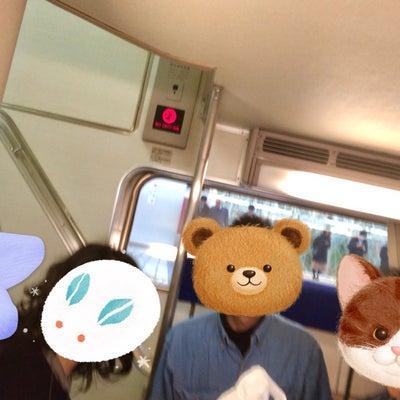 奏プラスわん 親睦旅行@京都の記事に添付されている画像