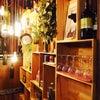 【月島】コスパ◎路地裏の一軒家ビストロ『月島R Kitchen bistro&diner』へ♪の画像