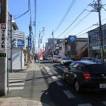 街探検 埼玉県鴻巣市の記事に添付されている画像