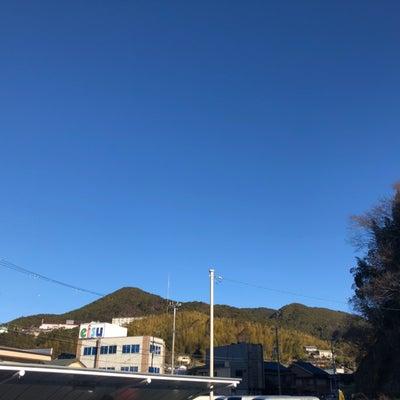 うさ弁1月14日☆~(*´ー`*)の記事に添付されている画像