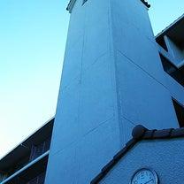 家の周りを1時間半歩いた風景図です❗️【富田林市向陽台地区】の記事に添付されている画像