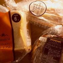 肥満OL、パンでピンチ!!の記事に添付されている画像
