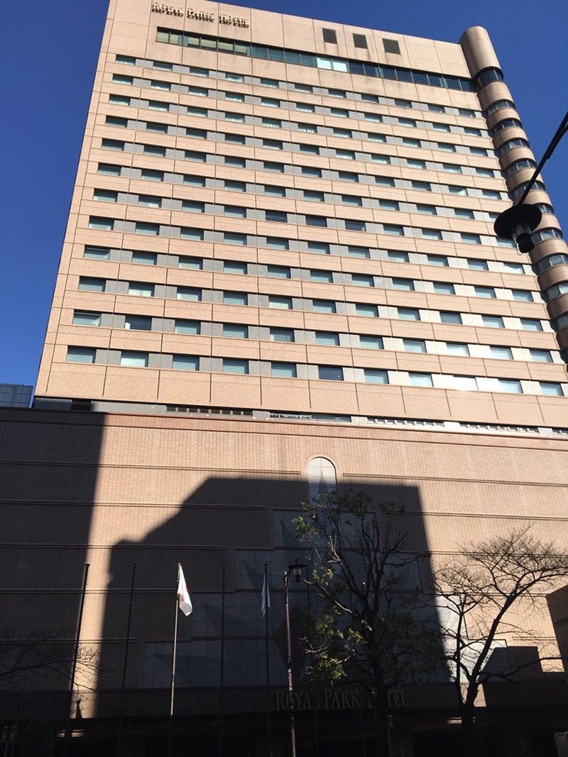 場所 マスカレード ホテル 撮影 映画のマスカレードホテルのロケ地や撮影場所はどこ?ロイヤルパークホテルは?