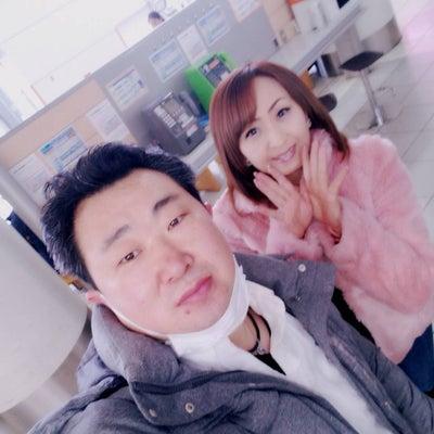 ★チョルス氏ファンの美女たち★の記事に添付されている画像