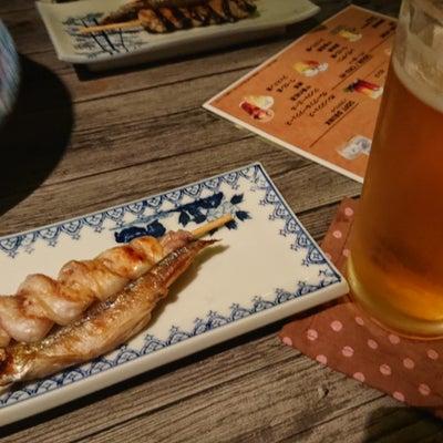 魚屋さんの魚を食べる会(* ̄∇ ̄*)の記事に添付されている画像