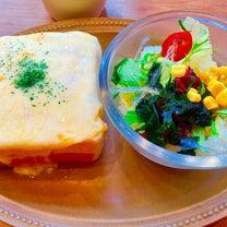 博多♡食べ歩きツアーの記事に添付されている画像
