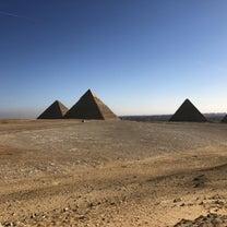 エジプト土産⭐の記事に添付されている画像
