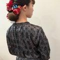 #美容師ブログの画像