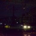 #EF210の画像