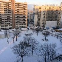 冬のダメ人間モード突入の記事に添付されている画像