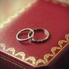結婚式の場が地獄になることもの画像